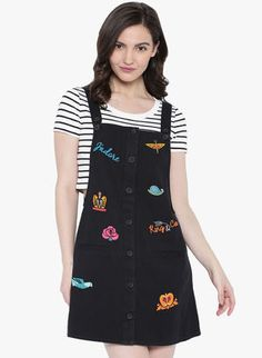 59d8667da44c Dresses   Buy Women Dresses