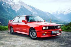 いいね!7,554件、コメント49件 ― BMW Classicさん(@bmwclassic)のInstagramアカウント: 「///M Monday taking a little hike #BMWClassic」