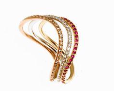 https://www.etsy.com/listing/492353266/mobius-ring-diamond-mobius-ring-mobius?ref=shop_home_active_48