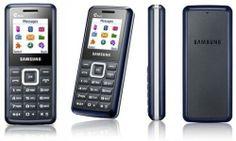 Samsung-e117