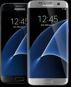 Samsung Galaxy S7 Edge Unlocked 32 GB International Version //Price: $400 & FREE Shipping //     Sale Depot http://saledepot.biz/product/samsung-galaxy-s7-edge-factory-unlocked-phone-32-gb-international-version/    #deals