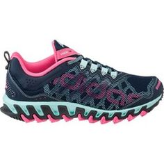 Academy - adidas Women's Vigor 4 Trail Running Shoes