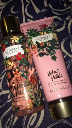Victoria Secret Fragrances, Victoria Secret Perfume, Beauty Care, Beauty Skin, Diy Beauty, Beauty Hacks, Face Beauty, Beauty Ideas, Parfum Victoria's Secret