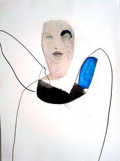 Louise Nutt