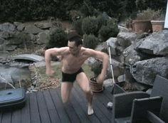 "Check out Michael Walton's ""German Man Tries To Cannonball Into Frozen Pool, Fails"" decalz @Lockerz http://lockerz.com/d/19951391?ref=dani.danielle14"