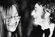 The Lost Weekend, John Lemon, Instant Karma, Imagine John Lennon, Yoko, May, The Beatles, Movie Stars
