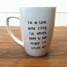 Hey, I found this really awesome Etsy listing at https://www.etsy.com/listing/210787167/personalized-quote-mug-coffee-cup