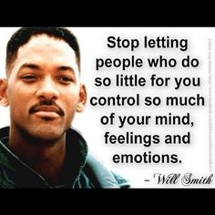 the words of will smith. Words Quotes, Wise Words, Me Quotes, Motivational Quotes, Funny Quotes, Inspirational Quotes, Sayings, Famous Quotes, Random Quotes