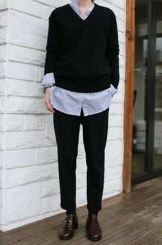 Latest fashion trends I can fashion women 60 Tomboy Fashion fashion latest Tre. - Latest fashion trends I can fashion women 60 Tomboy Fashion fashion latest Trends women Source by ozlefrend - Androgynous Fashion Women, Tomboy Fashion, Work Fashion, Trendy Fashion, Korean Fashion, Fashion Outfits, Womens Fashion, Tomboy Style, Trendy Style