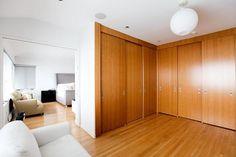 【スライドショー】NYクイーンズの邸宅 壁の向こうはビーチ - WSJ日本版 - jp.WSJ.com