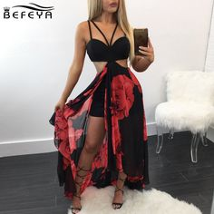 Be the 1st to check out  Rose Flow Cut-Out..., all you have to do is click the link http://boujibaehair.com/products/rose-flow-cut-out-maxi-bohemian-dress?utm_campaign=social_autopilot&utm_source=pin&utm_medium=pin