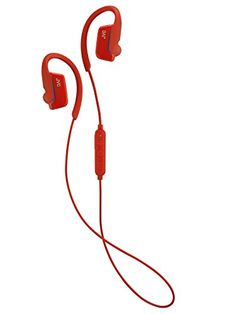 $95.54 ** Details can be found by clicking on the image. (This is an affiliate link) #sportsfitnessheadphones