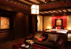 Luxury tours - Artisans of Leisure - Luxury travel newsletter