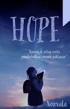 "Saya baru saja memublikasikan "" 'tersesat' "" dari cerita saya "" Hope And Beggining "". Wattpad, Movie Posters, Movies, Films, Film, Movie, Movie Quotes, Film Posters, Billboard"