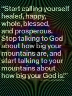 This is so LOUD and rings so true! Stop complaining, every waking moment is another moment to start appreciating life. Prayer Scriptures, Bible Prayers, Faith Prayer, Bible Verses Quotes, Faith Quotes, Wisdom Quotes, Mom Quotes, Morning Inspirational Quotes, Inspirational Prayers