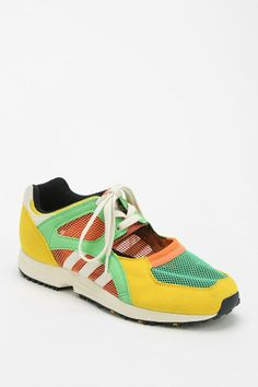 adidas X UO Race Running Sneaker Running Sneakers 19793f73427