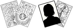 Die Tarotkarten enthüllen Dein Schicksal für Juni! Klicke hier!