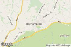 Simmons Park (Okehampton, England): Top Tips Before You Go - TripAdvisor