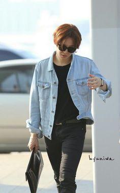 WINNER : Nam Taehyun