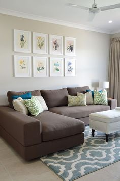 DIY on a budget: how to create your dream home for less