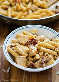 Chicken_Mozz_Pasta4