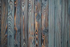 Shou-sugi-ban (burnt wood siding) The link is to the dealer in Austin. Need to get samples. Siding Colors, Exterior House Colors, Exterior Paint, Exterior Siding, House Painting, Painting On Wood, Building Painting, Charred Wood, Painted Cottage