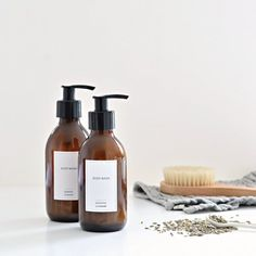 Make this super easy diy body wash and scent it with essential oils of your choi<br> Diy Body Wash, Packaging Inspiration, Photography Branding, Product Photography, Minimal Photography, Photography Ideas, Skin Care Spa, Beauty Hacks Video, Organic Beauty
