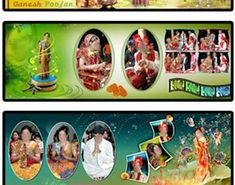 Professional PSD layouts designed for the karizma albums,wedding albums,Templates for premade digital photo Wedding albums, Photobook, Photo Album Wedding Album Cover, Wedding Album Layout, Wedding Titles, Wedding Photo Books, Wedding Photo Albums, Photoshop Images, Photoshop Design, Photoshop Ideas, Photoshop Tutorial