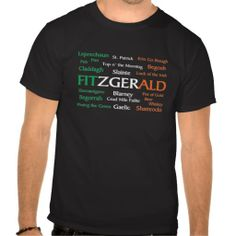 $$$ This is great for          	Fitzgerald Irish Pride Shirts           	Fitzgerald Irish Pride Shirts This site is will advise you where to buyReview          	Fitzgerald Irish Pride Shirts Online Secure Check out Quick and Easy...Cleck link More >>> http://www.zazzle.com/fitzgerald_irish_pride_shirts-235116484695484918?rf=238627982471231924&zbar=1&tc=terrest