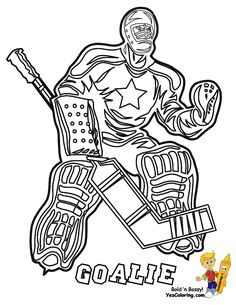 pro ice hard hockey coloring pictures st louis blues http www