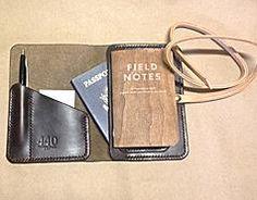 man accessories, combs, leather goods | 440 Gentleman Supply | Raleigh, North Carolina #madeinamerica #madeinusa
