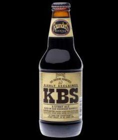 Mejores cervezas del mundo.