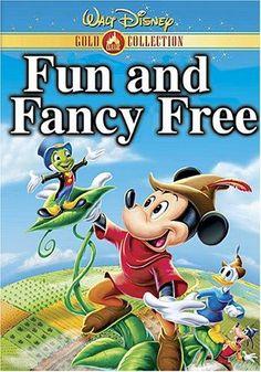 Disney World Resorts, Disney Parks, Walt Disney, Charlie Mccarthy, Sinclair Lewis, Song Of The South, New Kids Toys, Resort Logo, Jiminy Cricket