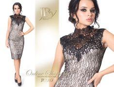 Rochie eleganta Precious JRV Beige Comanda tel.: 0736.358.802 Formal Dresses, Fashion, Dresses For Formal, Moda, Formal Gowns, Fashion Styles, Formal Dress, Gowns, Fashion Illustrations