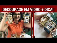 ROSTO DE NOEL COM CORAÇÃO - AO VIVO-Pintando com o ♥ #27 - YouTube