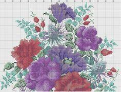 irisha-ira.gallery.ru watch?ph=bDpo-evmxr&subpanel=zoom&zoom=8