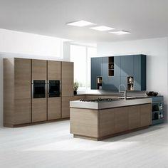 essenthia-cuisine-lineaquattro2.jpg 430×430 pixels