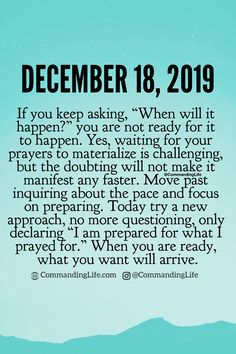 Daily Inspiration Quotes, Daily Quotes, Don't Give Up Quotes, Amazing Inspirational Quotes, Positive Messages, Positive Attitude, Positive Affirmations, Life Lessons, Amen