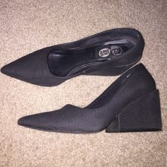 Very comfortable worn twice great shape Shoes Michael Kors Shoes