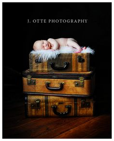 Newborn+baby+photo+shoot+ideas