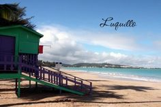 The Best Things to Do in Luquillo, Puerto Rico