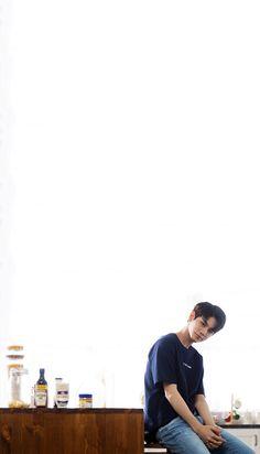 Wanna One Ong Seongwoo X Ce& Magazine Wallpaper Park Hyung Shik, Ong Seung Woo, Guan Lin, Lai Guanlin, Hyung Sik, Korean Aesthetic, Gong Yoo, Guy Pictures, Jinyoung