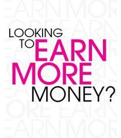 Start Selling Avon Again http://www.makeupmarketingonline.com/start-selling-avon-again/