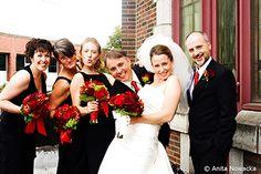 Anita Nowacka Photography (Seattle, Washington) Wedding Photos, Wedding Day, Seattle Photographers, Seattle Washington, Bridesmaid Dresses, Wedding Dresses, Professional Photographer, Cool Photos, Memories