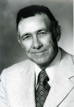 "Oil, cattle, Indians, Quarter Horses, was and the Dust Bowl are all chapters in the life or William ""Bill"" Thompson. He was inducted to the Hall of Fame in 1995. Learn more about the AQHA Hall of Fame inductees at http://aqha.com/en/Foundation/Museum/Hall-of-Fame/Hall-of-Fame-Inductees.aspx"