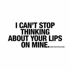 Totally lover,