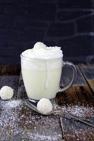 Thermomix Rezepte mit Herz - Herzfeld - Pampered Chef