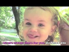 Childre songs. YOU ARE SO PRECIOUS. The most beautiful songs for childre...