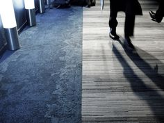 Planks by Interface - News - Frameweb