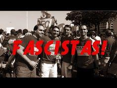 Jean Wyllys desmonta a farsa da família Bolsonaro.    O nosso congresso Nacional nos mostra a todos momento a face real de uma grande parcela da nossa populaçã, pois, estes senhores que lá se encontram foram todos muito bem votados pelo povo. Por tanto cada povo tem o governo que merece, quando acha que não merece vai lá e manda tirar pois não é o que eles querem, É o que está acontecendo agora no nosso país.  Dilma e LULA são bons demais para eles.   TEM QUE SAIR.  Existe outra parcela da…